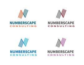 FreelancerAP tarafından Design a Logo for Data Analytics Consulting Company için no 11