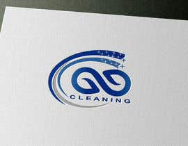 nproduce tarafından Design a Logo için no 49