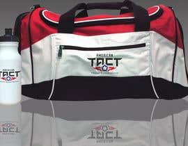 trudgett tarafından Design a Logo için no 18