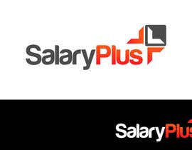 nº 165 pour SalaryPlus Logo par josandler