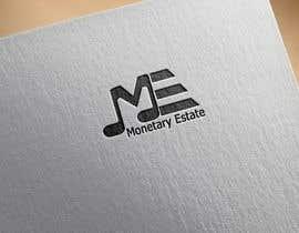 Nro 4 kilpailuun Design a Logo for Parent Company käyttäjältä patitbiswas