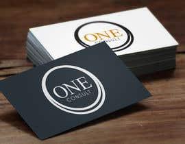 Nro 25 kilpailuun Design a Logo and Business Card layout käyttäjältä CREArTIVEds