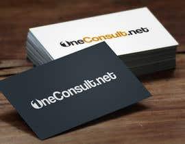 Nro 26 kilpailuun Design a Logo and Business Card layout käyttäjältä CREArTIVEds