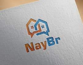 ahmedakber tarafından Design a logo for an app için no 38