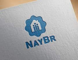 ahmedakber tarafından Design a logo for an app için no 45