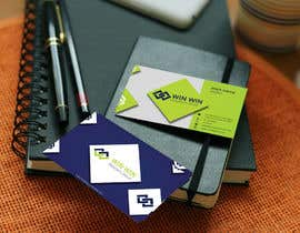businessecotech tarafından Design Stationery için no 18
