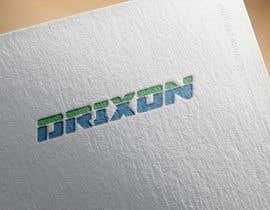 Nro 104 kilpailuun Design a creative company logo käyttäjältä hebaMS