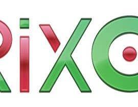 Nro 100 kilpailuun Design a creative company logo käyttäjältä muhammadumair023