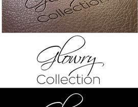 Nro 30 kilpailuun Design Luxury Logo käyttäjältä houssemmechi