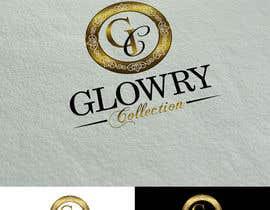 Nro 122 kilpailuun Design Luxury Logo käyttäjältä pioneercreation