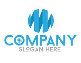 jpvanvuuren tarafından Design a Logo için no 13