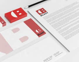 #148 para Design a Logo for events management company por tadadat