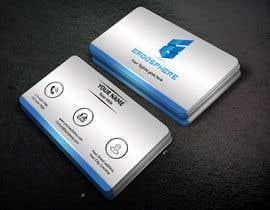 moucak tarafından Design a Logo and business card için no 33