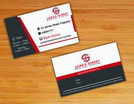 Nro 15 kilpailuun Design marketing materials for a small business käyttäjältä biplob36