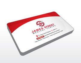 Atutdesigns tarafından Design marketing materials for a small business için no 14