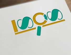 shelbyextasy tarafından Logo for IT company için no 19