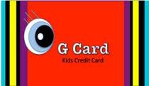 Bài tham dự #121 về Graphic Design cho cuộc thi Kids Credit Card Logo & Design