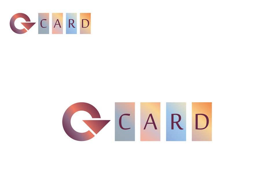 Bài tham dự cuộc thi #24 cho Kids Credit Card Logo & Design