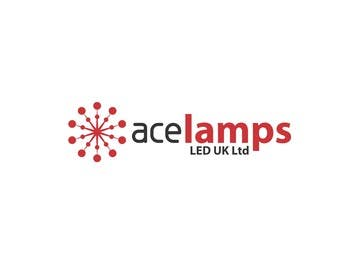 nº 77 pour Design a Logo for Ace Lamps - Want to rebrand par eltorozzz