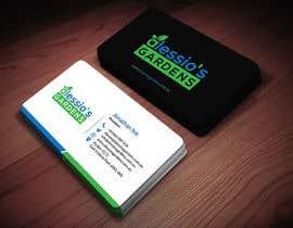 raptor07 tarafından Design some Business Cards için no 24