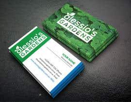 atikul4you tarafından Design some Business Cards için no 46
