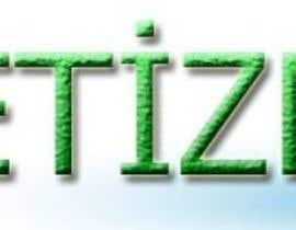 boozy59 tarafından Logo Tasarla için no 11