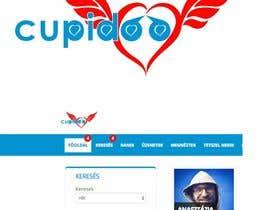 Nro 95 kilpailuun Logo design (urgnet) käyttäjältä gbeke