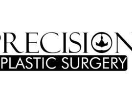 #54 for Design a Logo for plastic surgery practice by takackrist