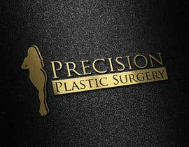 #50 for Design a Logo for plastic surgery practice by rogeriolmarcos