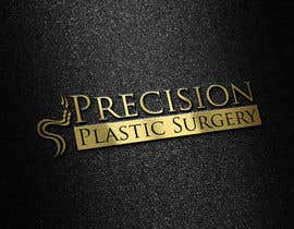 #60 for Design a Logo for plastic surgery practice by rogeriolmarcos