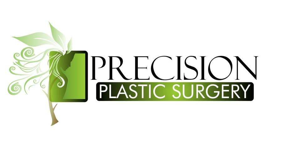 Macleod Trail Plastic Surgery in Calgary  Experienced