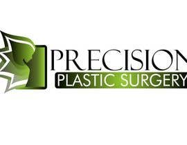 #33 for Design a Logo for plastic surgery practice by VikiFil
