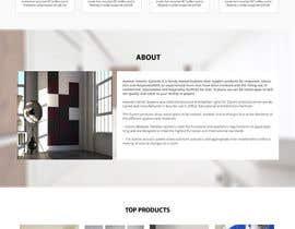 kethketh tarafından Convert Current HTML Site To Wordpress için no 13