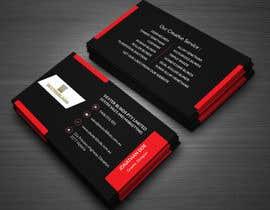 atikul4you tarafından business card  yes için no 8