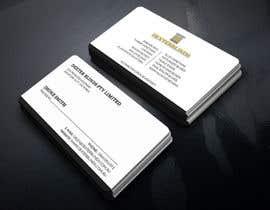 mahmudkhan44 tarafından business card  yes için no 3