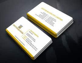 mahmudkhan44 tarafından business card  yes için no 4