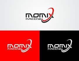 Nro 75 kilpailuun Design Logo For Online Lifestyle Magazine käyttäjältä Kingsk144