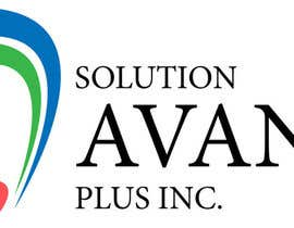 nº 5 pour Solution Avance Plus Inc. par ChesterAngelo