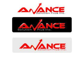 nº 36 pour Solution Avance Plus Inc. par granapco