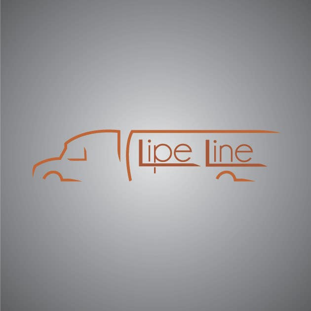 #12 for Design a Logo for Trucking Company by Zibarosso