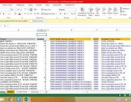 yogesh701 tarafından Write some Software için no 2