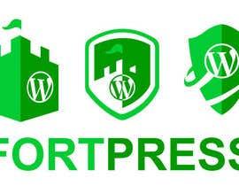 Nro 1 kilpailuun Design eines Logos käyttäjältä alextereshenko