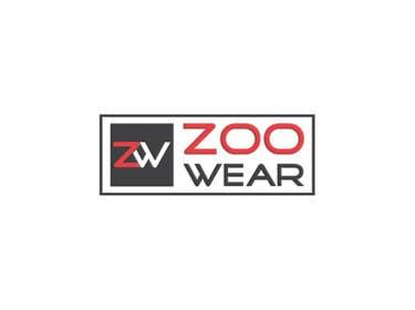 basar15 tarafından Design a Logo for ZooWear için no 97