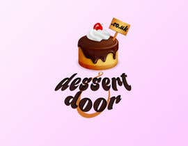 #21 cho Design a Logo for Dessert2Door.co.uk bởi homepbk