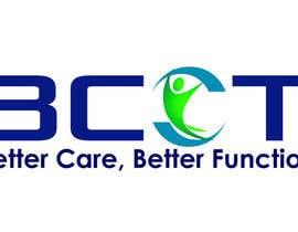 #32 para Design a Logo for my health care company por logoyhct43