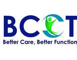 #33 para Design a Logo for my health care company por logoyhct43