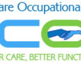#31 para Design a Logo for my health care company por dennisabella