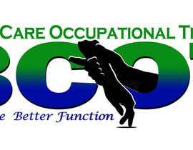 #39 para Design a Logo for my health care company por pcorpuz
