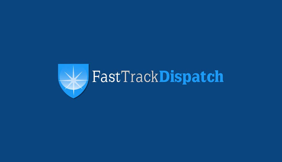 Proposition n°24 du concours Design a Logo for Dispatch Software