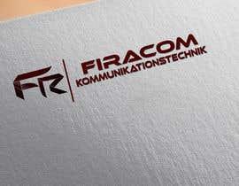 Nro 5 kilpailuun Design a logo for my online shop käyttäjältä elmissiry